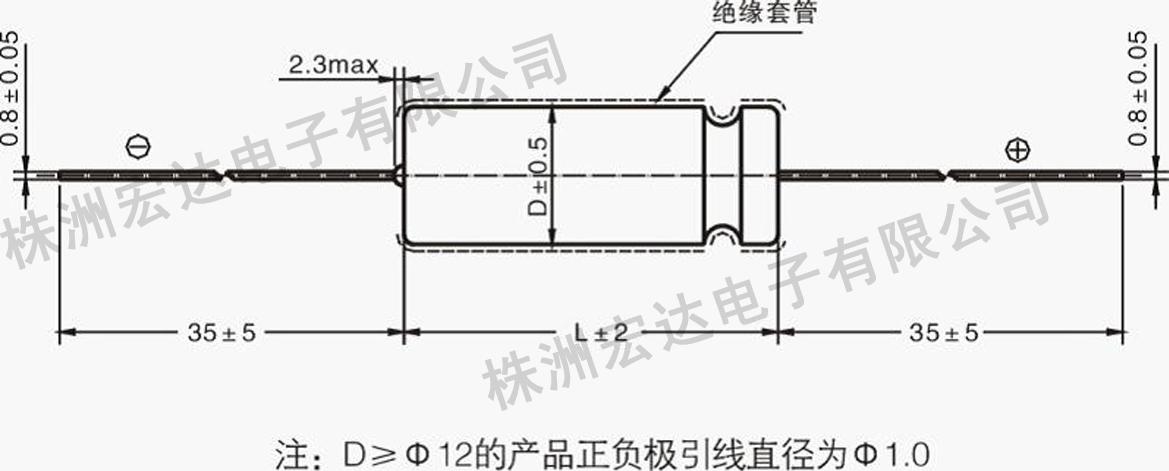 电路 电路图 电子 原理图 1169_471