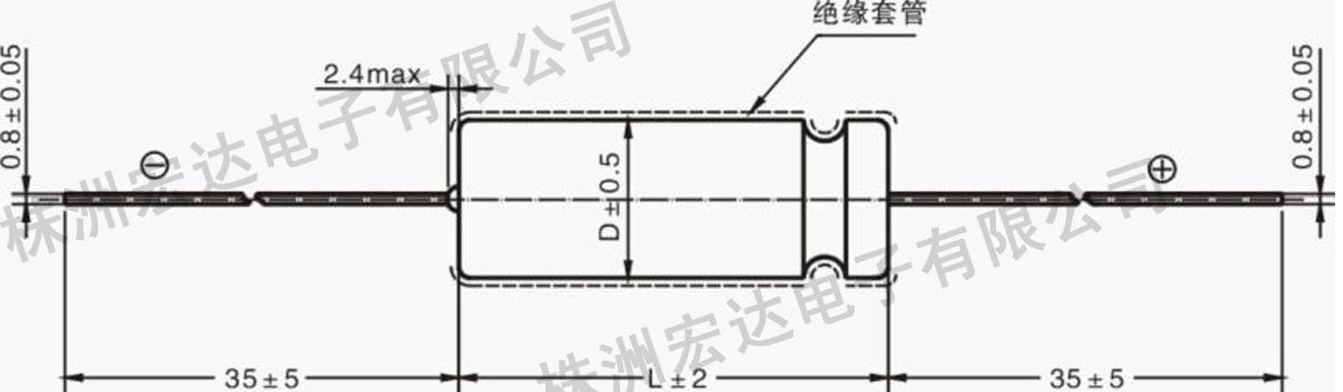 电路 电路图 电子 原理图 1207_353